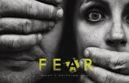 Fear_front