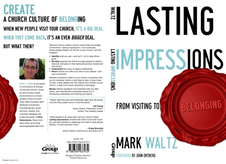 Lasting_impressions_cover