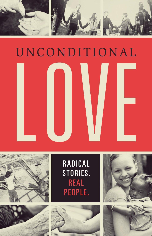 Unconditional-Love-Book.jpg