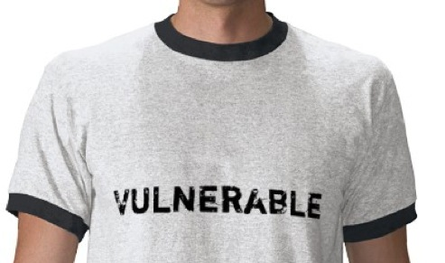 vulnerable.jpg