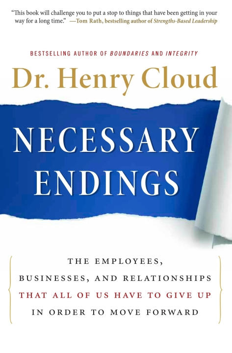 cover-image-necessary-endings-book-by-dr-henry-cloud.jpeg