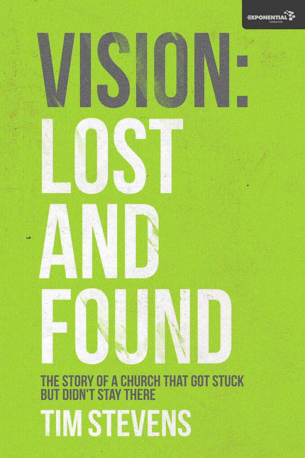VisionCoverFINAL.jpg