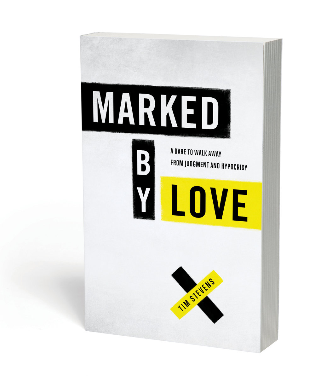 MarkedByLove_3D.jpg