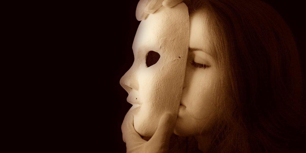 wear-a-mask.jpg
