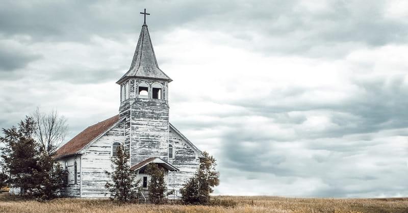 46076-old-church.800w.tn.jpg