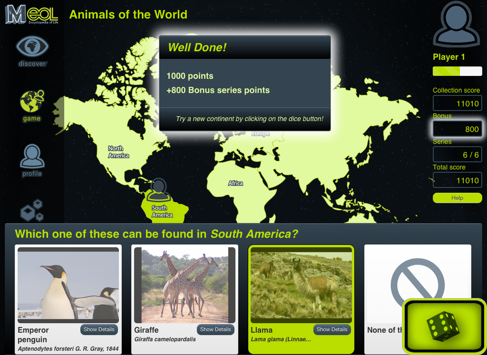 Capture d'écran du Simulateur iOS 1 juil. 2013 17.40.27.png