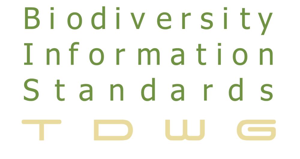 TDWG_logo.jpg