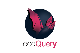 ecoquery.png