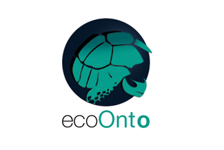 ecoOnto.png