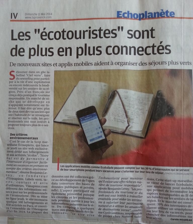 la Provence 11 eB mai 2014  3.jpg