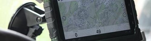 Tablette Android de terrain.jpg