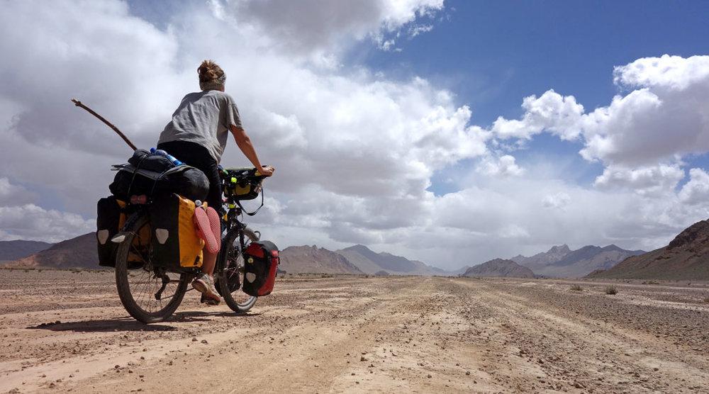 2017 année du tourisme durable - crédit http://www.plqa.fr/