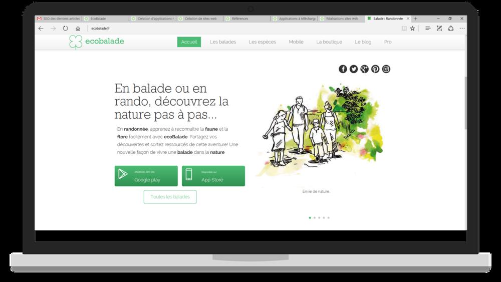 ecobalade web 2.png