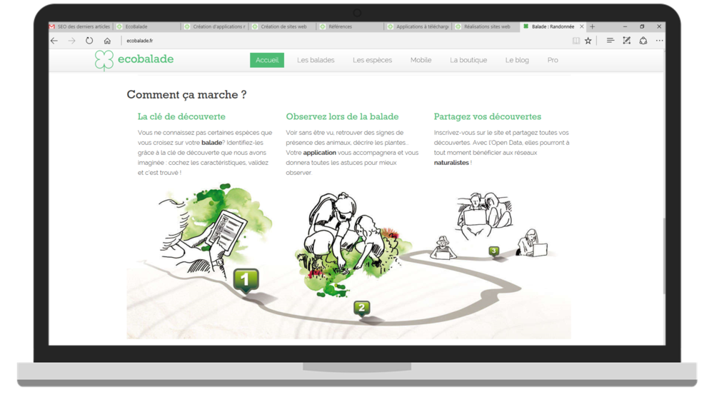 ecobalade web 4.png