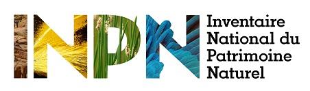 Données pro opendata inpn loi biodiversité