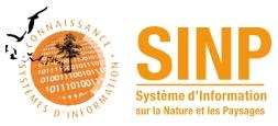 SINP système d'information sur la nature et les Paysages