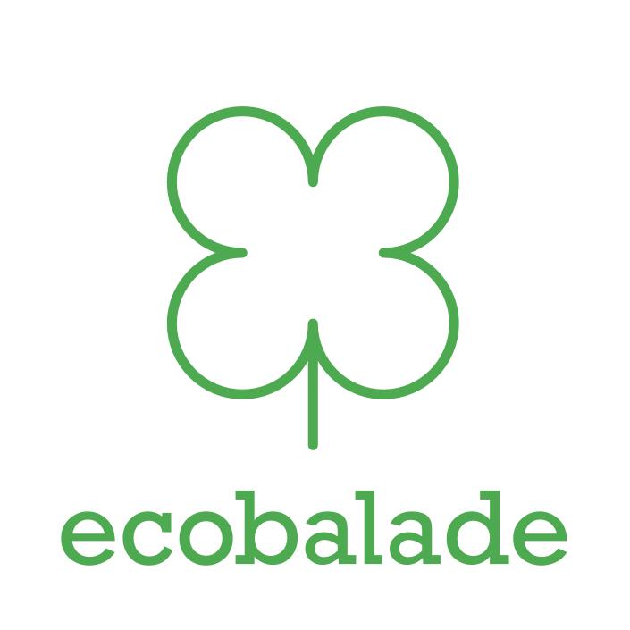 logo-vertical-vert-fond-transparent.jpg