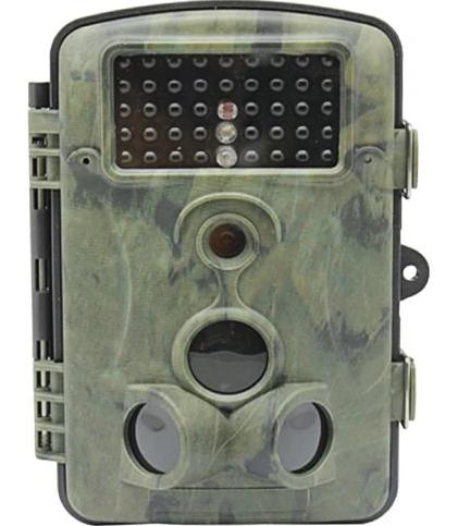 ecoReleve camera trap.png