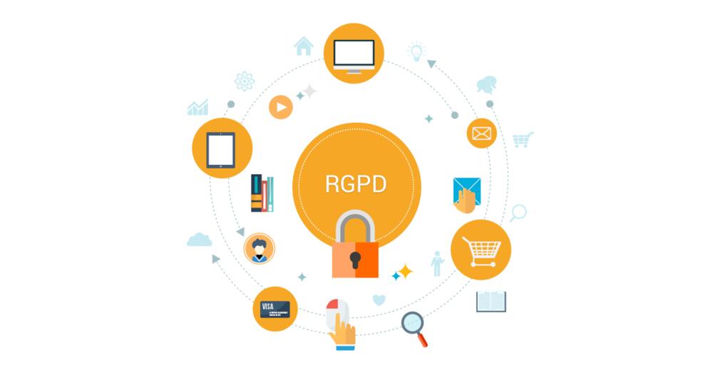 RGPD-1.png