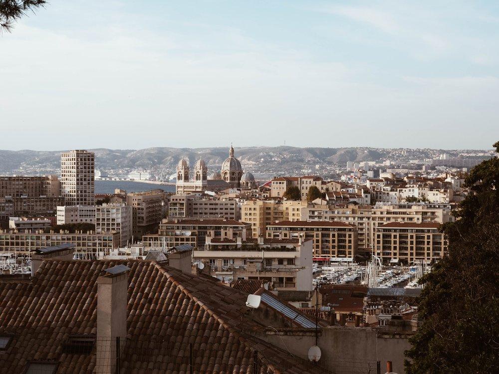 Consultant RGPD Marseille