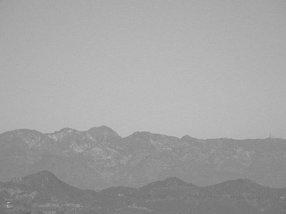 Dayoff VIdeo 123_l.jpg