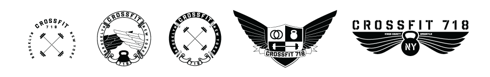Crossfit718_Logos.png