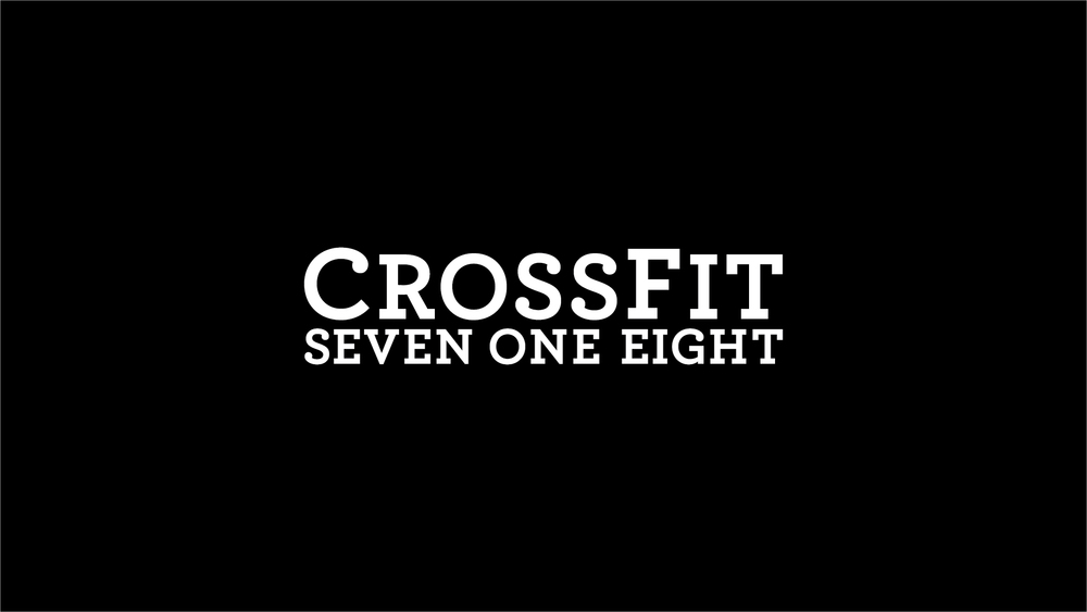 Crossfit718_TN_3.jpg