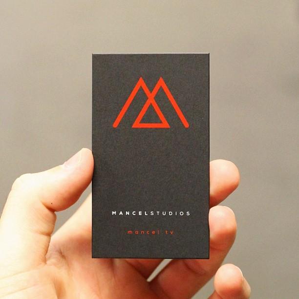 New_Bizniz_Card.jpg