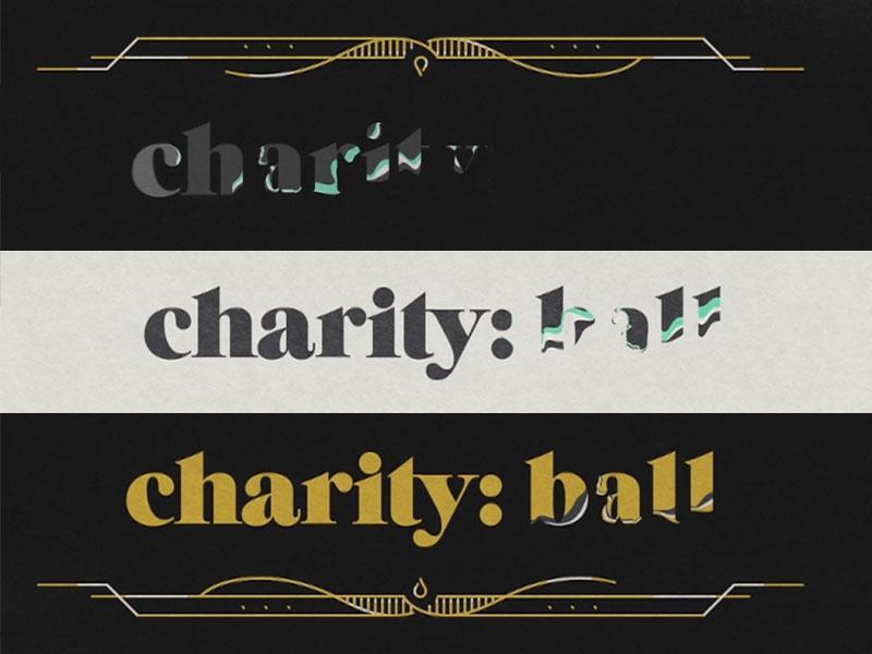 CharityBallTypeAniDesign.jpg