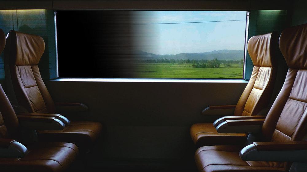 TrainLogo_02.jpg