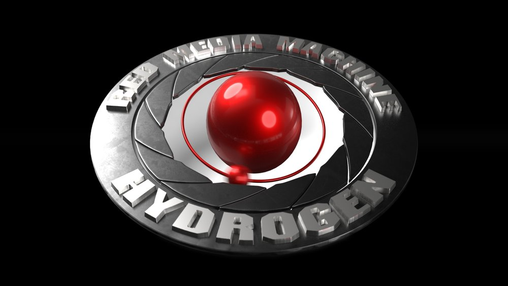red-hydrogen_e_comp_v1.1.comp.0434.jpg