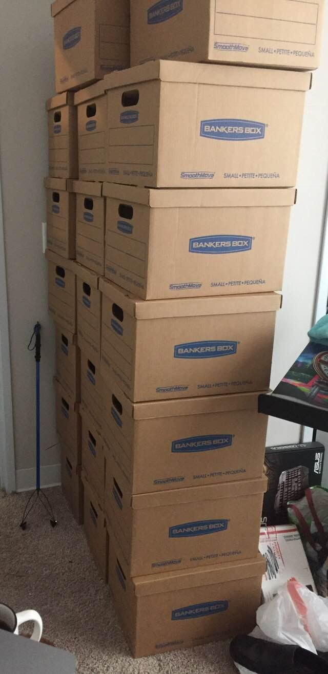 garman-boxes_01.jpg