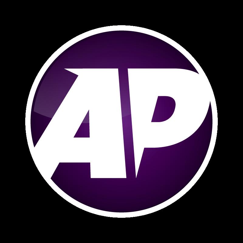 ap_logo_1.png
