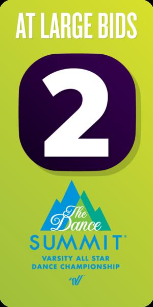 dance_summit_2_atlarge.png