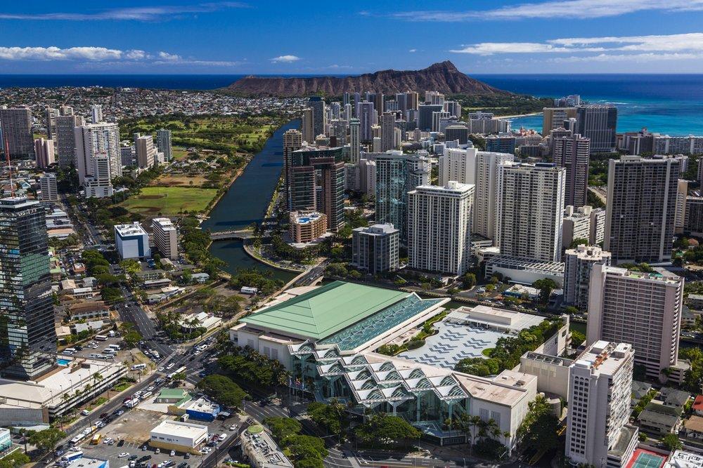 HCC-Hawaii-Tourism-Authority.jpg
