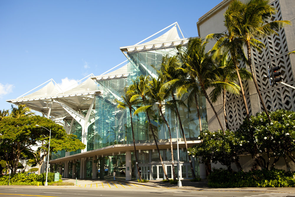 HCC-front-entrance-Hawaii-Tourism-Authority.jpg