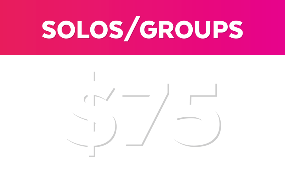 ALO_SolosGroups-75.png