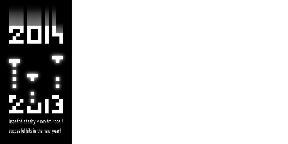PF2014_THatelier_wider_02.jpg