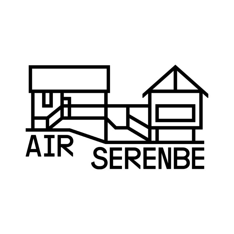 airs-logo-800x801.png