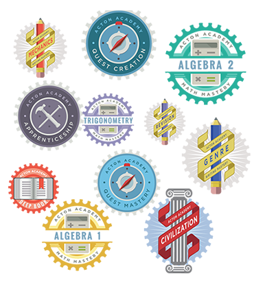 badges-f5625d8cff2282698cce7207bf36d8bf.png