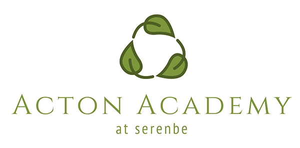 Acton Academy at Serenbe