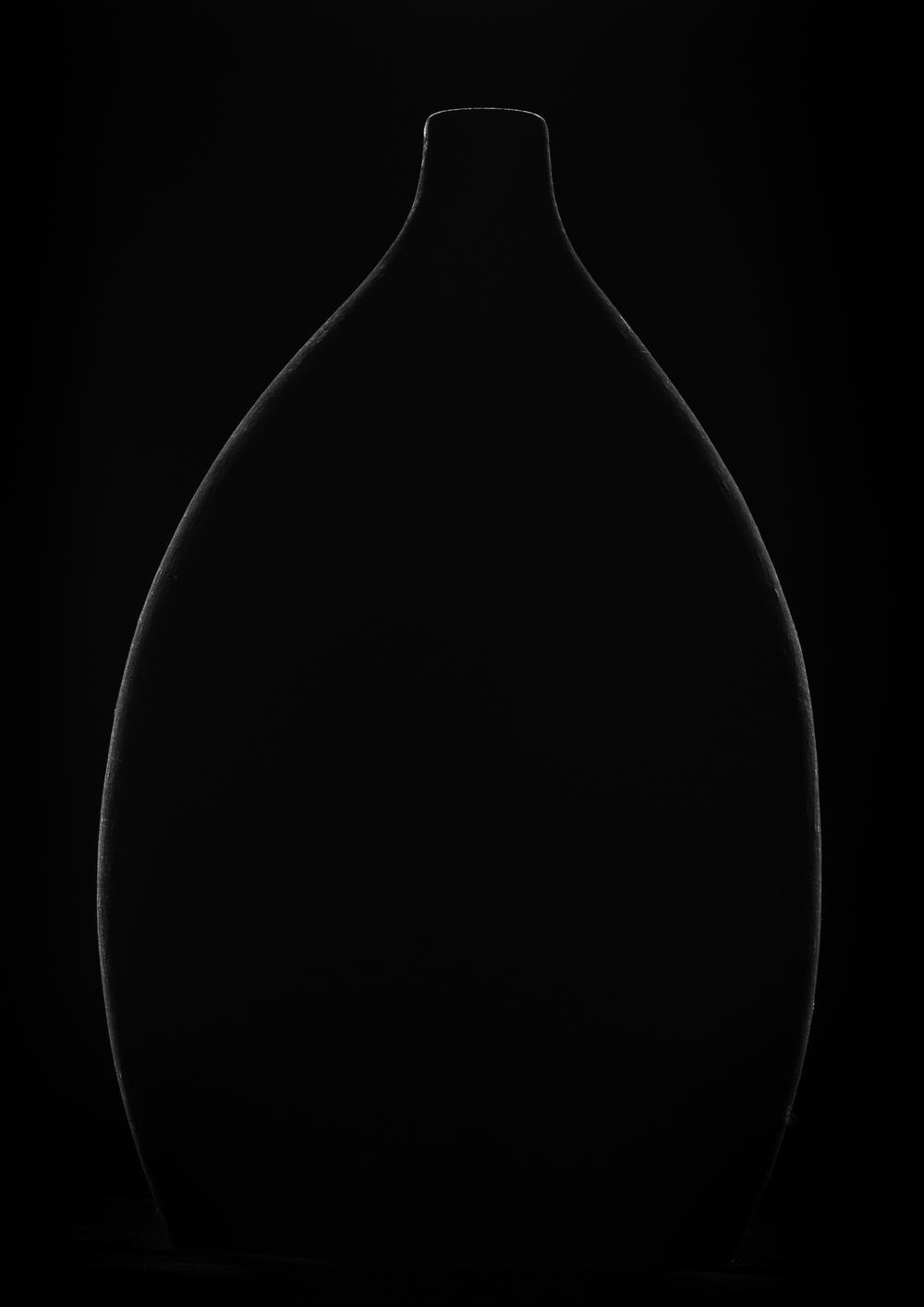 JG42_1.9.01_SeirerMichael-3.jpg