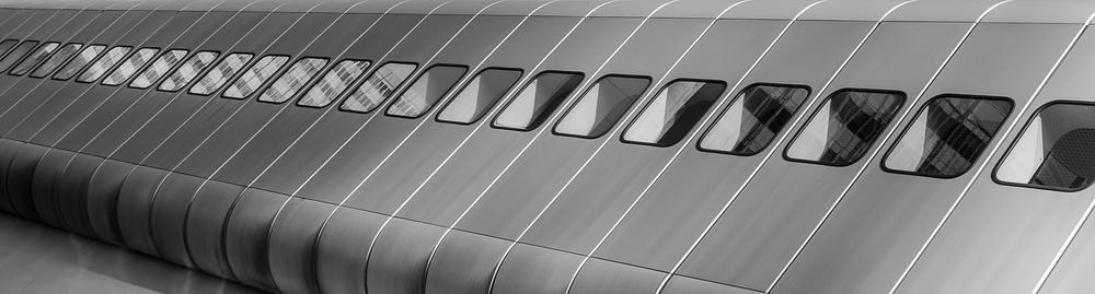 JG42_1.9.20_SeirerMichael.jpg