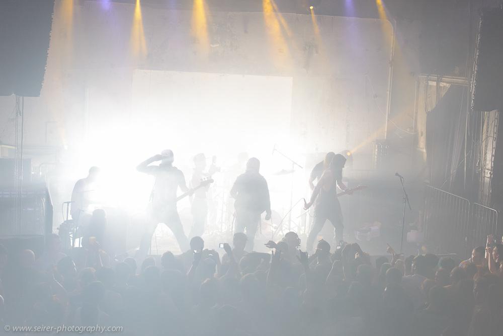 20130709_NIKON D800_BAM_Konzert_02_2916.jpg