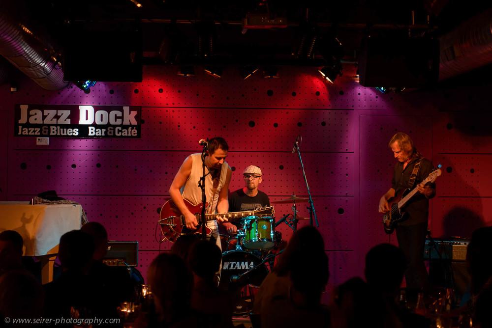 jazzdock (1 of 7).jpg