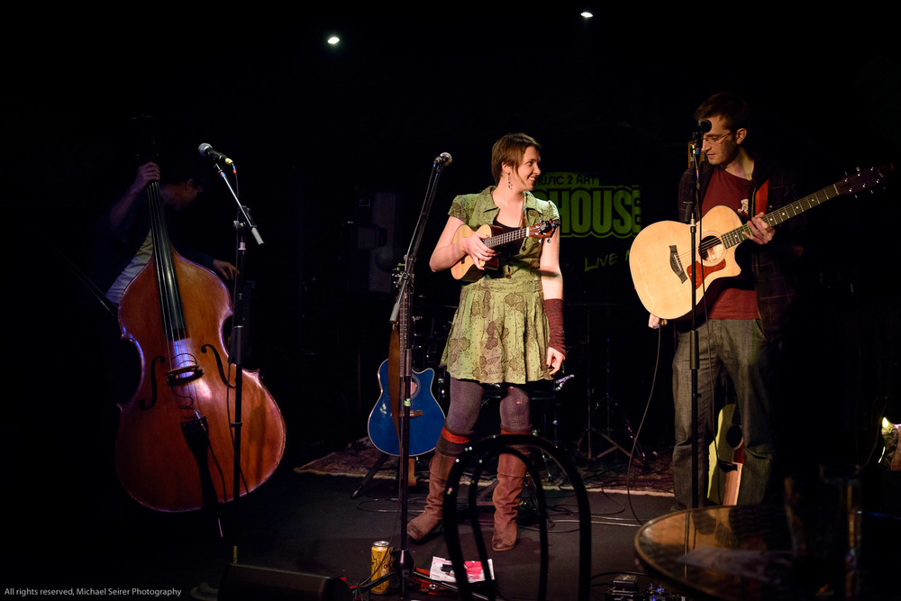 2013-10-12_jamhouse (3 of 15).jpg