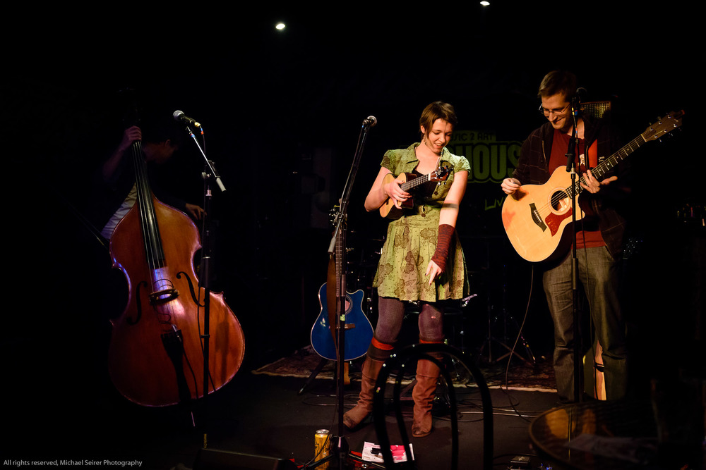 2013-10-12_jamhouse (4 of 15).jpg