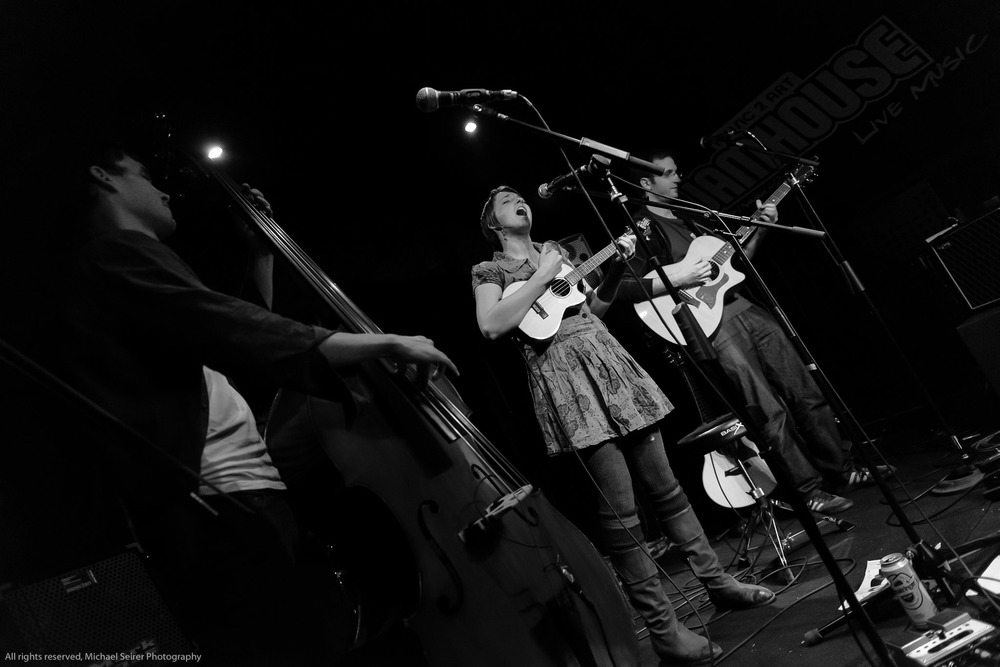 2013-10-12_jamhouse (8 of 15).jpg