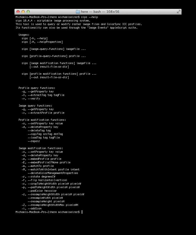 Screen Shot 2013-11-12 at 09.45.48.png