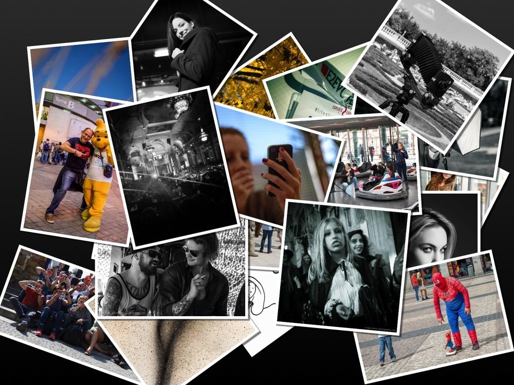 collageit_365.jpg